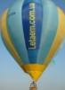 balloon_air userpic