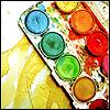 netta16 userpic