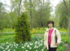 tatiana_petrova userpic