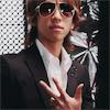 Mel: Cool Koyama