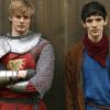 Arthur-Merlin