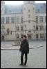r_shchuchkin userpic