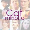 Cat-minolte // Vanessa Mora's Graphics