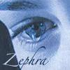 zephra userpic