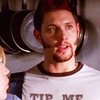 Priestly ][ Ten Inch Hero: uh lemme think NO