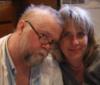 shelly_rae: Jay & Me Chemo 10
