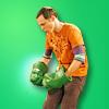 Luana: Sheldon