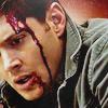 Luana: Bloody Dean