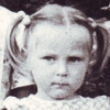 pamelko userpic