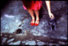 beenkle: туфли