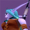 raleen userpic