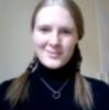 joaniechachi userpic