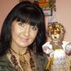 Татьяна Белокрылец