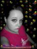 baronessbella userpic