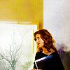 Simona: ♀ Kate Walsh - GA Addison evil