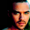 jesse williams [exploded ovaries]