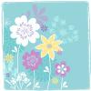 flowersofpurple userpic
