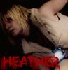 Misa as Heather