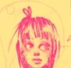 roku userpic