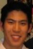 datruong userpic