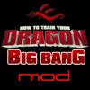 HTTYD Big Bang Mod