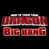 How To Train Your Dragon Big Bang