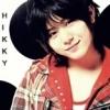 hikky_stream