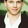 [irl] stark sands :: white shirt