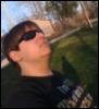 savage169 userpic