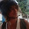 archello_man userpic
