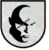 fantom1978 userpic