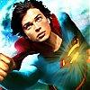 tom-superman sunburst