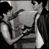 kyuhae talking wall