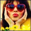 moooonka userpic