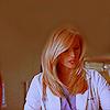 blonde_lexie02