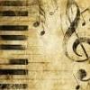 Tessa: Music
