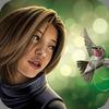 colibri_girl userpic