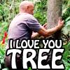 ~Lirpa~: Locke: Tree Hugger