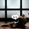 Essie: TW - Ianto BRB