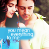 fizzwizz23: Imona you mean everything/me