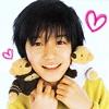 u_nion: Ryo-bear