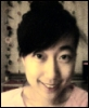 melavia userpic