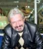yuriy_kuzmin userpic