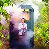 Vivian: lost!eleven