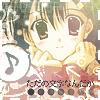 natsusagiri userpic