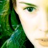 LOTR - Arwen - Bruinen