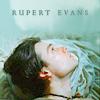 Sat: Rupert Evans: AMND (blue/text)