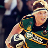 boulted.: RFU → Saints → Dylan → He Scores Tries.