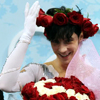 See you later, instigator: Johnny Weir - Imperator