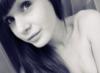 my_ksu userpic
